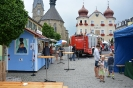 Stadtfest_11