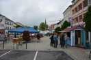 Stadtfest_17