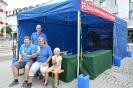 Stadtfest_8