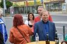 Stadtfest_9