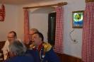 Geburtstagsfeier Hochreither Manfred
