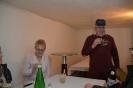 GeburtstagHochreither Manfred_2