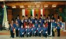 Angelobung 1997_1