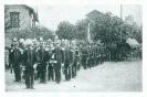 Bürgerschützenkorps vor 1900_1