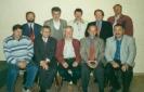 Der erste Vorstand mit Ehrengästen_1