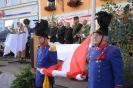 Landesgardefest