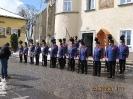 Ostergrabwache 2007-2008_1