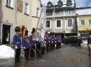 Ostergrabwache 2007-2008_2