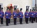 Ostergrabwache 2007-2008_14