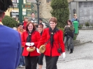 Ostergrabwache 2007-2008_15
