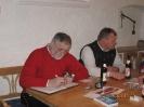 Ostergrabwache 2007-2008_6