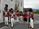 Schützengarde St. Michael