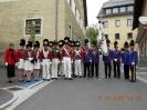 Schützengarde St. Michael_2