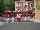 Schützengarde St. Michael_3