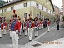Schützengarde St. Michael_4